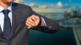 ¿Merece la pena el smartwatch de Willful?