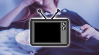 Photocall.tv, así puedes ver la tele online y gratis