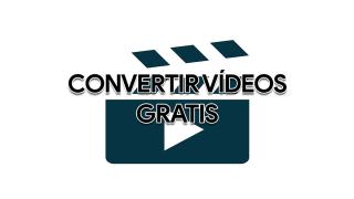 8 mejores programas para convertir vídeos gratis