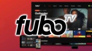 FuboTV: precio, canales, series y dispositivos compatibles