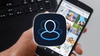 Reports+, la app para analizar tus seguidores en Instagram