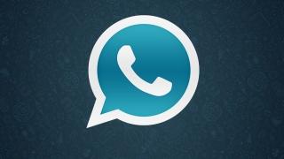 WhatsApp Plus (2021): qué es, cómo descargar y alternativas