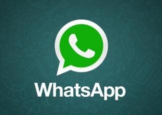 ¿Cuándo llegarán las llamadas VoIP de WhatsApp?
