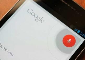 Google Now ya soporta varios idiomas