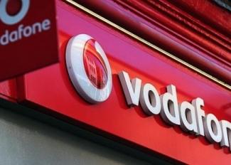 Vodafone lanzará LTE-A y VoLTE este mes