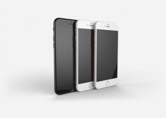 El lanzamiento del iPhone 6 se podría retrasar