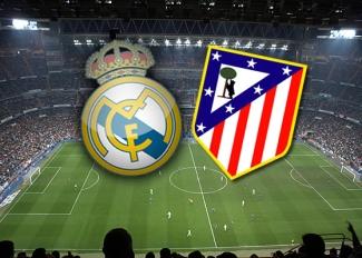 Cómo ver online la vuelta de la Supercopa: Atlético de Madrid - Real Madrid