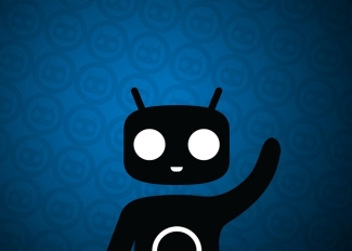 Microsoft podría comprar CyanogenMod
