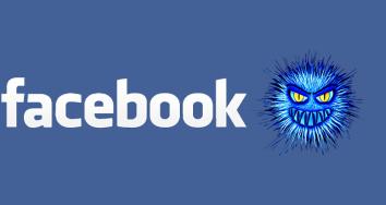 """Elimina """"Miniplays"""" de Facebook"""