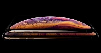 OFERTA: todos los iPhone rebajados