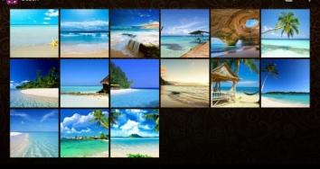 Visualiza las imágenes ocultas de la galería de Android con NoMedia Xplorer