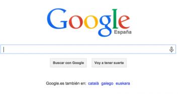 Cómo reducir el consumo de RAM en Google Chrome