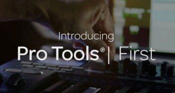 Descarga Pro Tools gratis, el programa para los amantes de la música