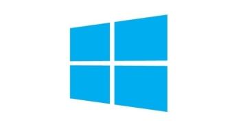 Cómo restaurar el sistema Windows