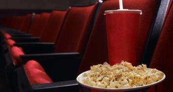 5 sitios dónde alquilar películas en Internet
