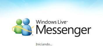 5 cosas que echamos de menos del MSN Messenger