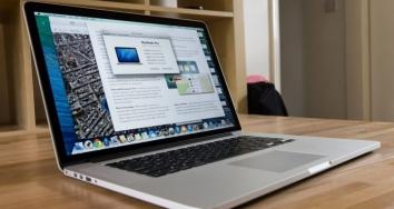 Cómo suprimir en Mac