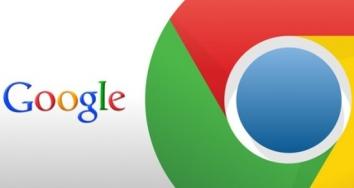 Descarga Google Chrome 38: novedades