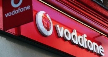 iPhone 6 estará disponible con Vodafone