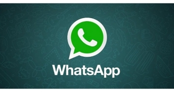 WhatsApp para Windows Phone se actualiza con mejoras