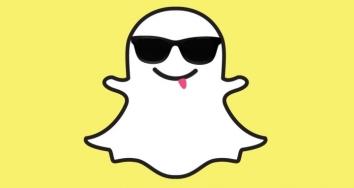 Snapchat dejar de funcionar para muchos usuarios