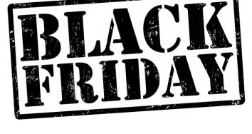 Las mejoras ofertas previas al Black Friday