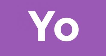 """La app Yo triunfa siendo """"la mayor chorrada del mundo"""""""