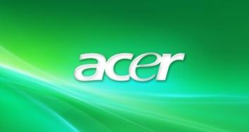 Acer presenta los tablets Iconia 8/Tab 10, la pulsera Liquid Leap Fit y el móvil Liquid X2