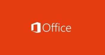 Descarga Office 2016 Public Preview