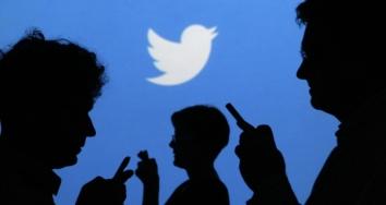 Twitter añadirá un botón para compartir GIF