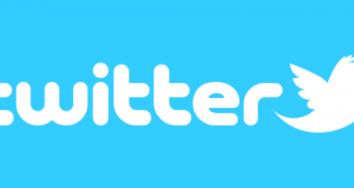Twitter expulsará a los usuarios que plagien tweets