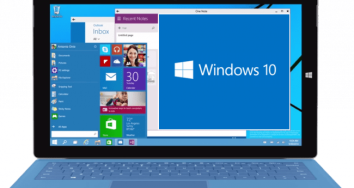 Descarga Windows 10 Build 10125: ya se ha filtrado con novedades