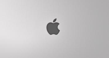 Apple y Google son las marcas más valiosas del mundo