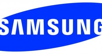 Samsung estaría preparando un tablet de 18 pulgadas