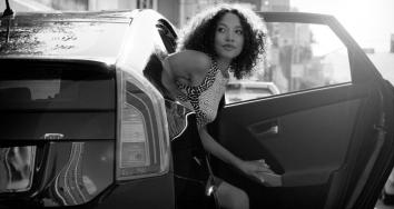 Detienen a los responsables de Uber en Francia