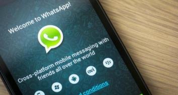 WhatsApp es la marca más valorada en España