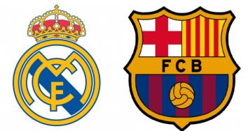 Cómo ver el clásico Barcelona - Real Madrid online