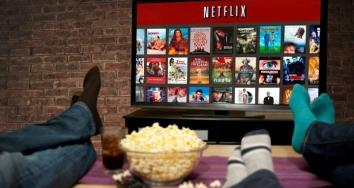 Cuidado con las falsas versiones de Netflix