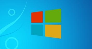 Cómo volver a Windows 7/8 desde Windows 10