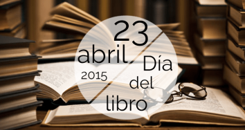 Amazon, Fnac, El Corte Inglés y más celebran el Día del Libro con descuentos