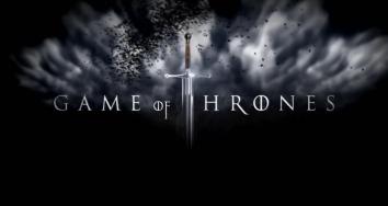 La quinta temporada Juego de Tronos ya está disponible en torrents
