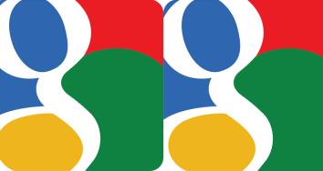 Google lanza un buscador de desaparecidos en Nepal