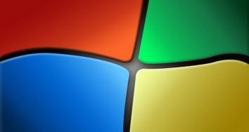 7 trucos para que tu ordenador Windows vaya más rápido