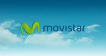 iPhone 6s e iPhone 6s Plus: precios con Movistar