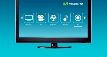 Cómo ver Movistar TV sin pagar gracias a un fallo de seguridad