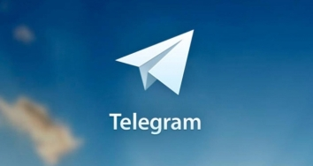 Telegram se actualiza para Android 6.0 Marshmallow