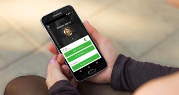 Tuenti ya permite realizar llamadas internacionales gratuitas con VOZDIGITAL