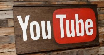 Cuidado con los falsos correos de YouTube