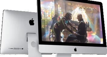 Cómo liberar espacio en Mac