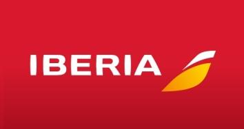 Iberia comienza a subastar vuelos online